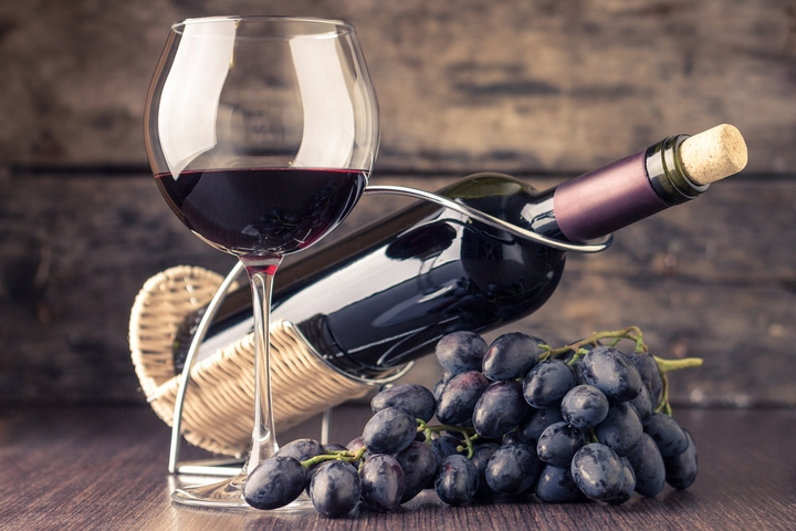 Top 4 Ways to Find Your New Favorite Wine